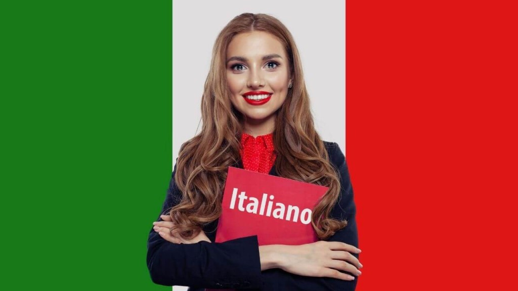 what is italy known for