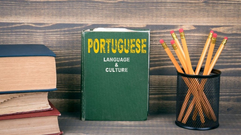 what is portugal known for